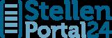 Stellenportal – Ihre Stellenanzeigen im Internet