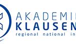 Akademie Klausenhof gGmbH